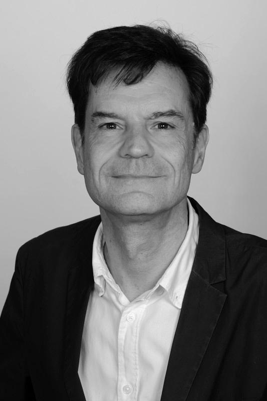 Andreas Erb