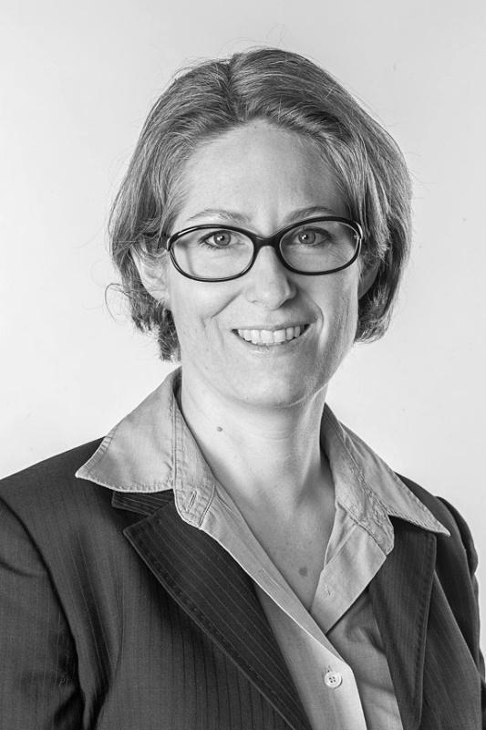Vera Büch