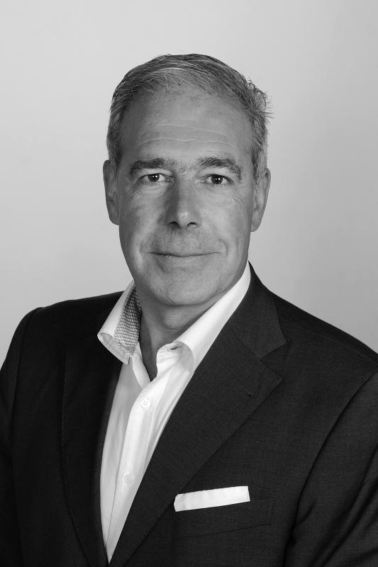 Thomas Hügi